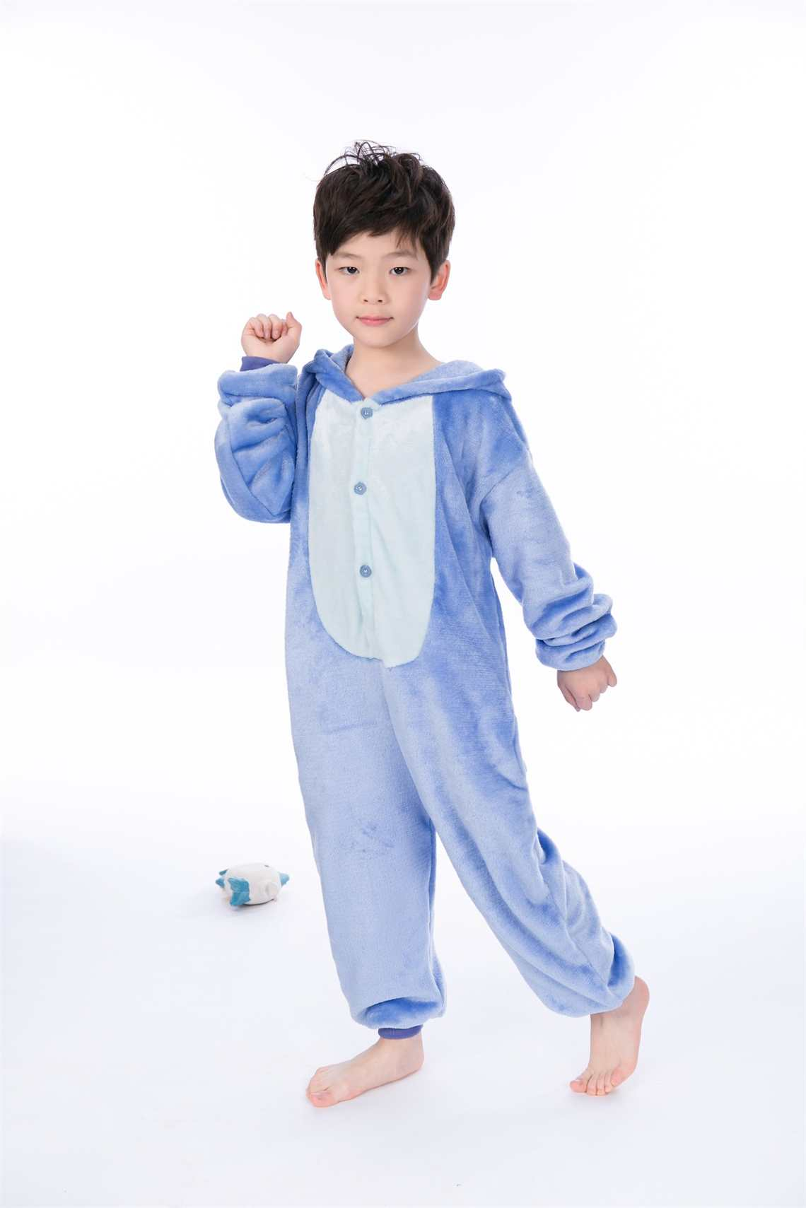 Cute Onesies for Adults