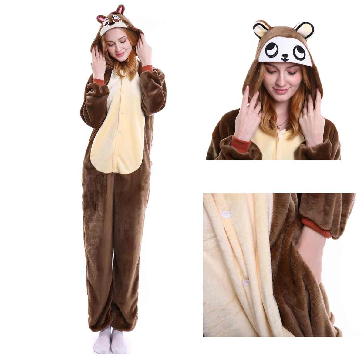 Onesies For Adults